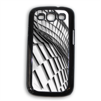 Curvature Cover Samsung Galaxy SIII
