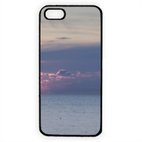 Tramonto Cover iPhone 5