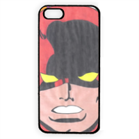DEVIL 2013 Cover iPhone 5