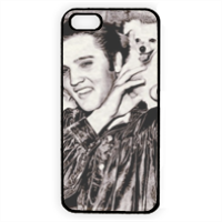 Memphis man Cover iPhone 5