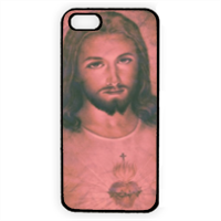 Jesus esta vivo Cover iPhone 5