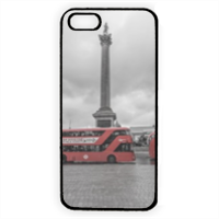 London Trafalgar Square Cover iPhone 5