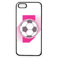 Goooal Cover iPhone 5