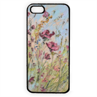 Primavera Cover iPhone 5