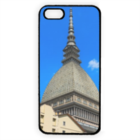 Mole Antonelliana Cover iPhone 5