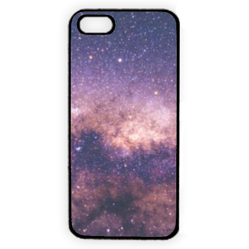 Galassia Stellare Cover iPhone 5