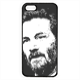 keanu cover Cover iPhone 5