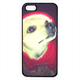 natale Cover iPhone 5