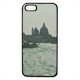 Puzzle Venezia Cover iPhone 5