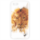 The Lion Cover iPhone 5