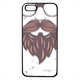 Hipster Cover iPhone 5