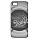 Rock and roll Cover iPhone 5