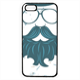 Hipster 3 Cover iPhone 5