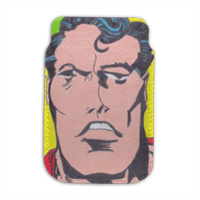 SUPERMAN 2014 Porta smartphone