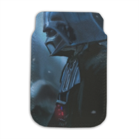 Darth Porta smartphone