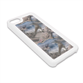 Lyon Rampant Cover Cover iPhone5 Fashion