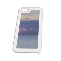 Tramonto Cover iPhone5 Fashion