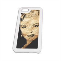 Extasy Cover iPhone5 Fashion