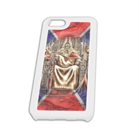 God protects Novorossiya Cover iPhone5 Fashion