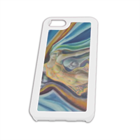 invidia1 Cover iPhone5 Fashion