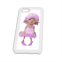Caterina 2 Cover iPhone5 Fashion