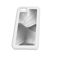 goccia di luna Cover iPhone5 Fashion