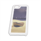 Barca Mediterraneo Cover iPhone5 Fashion