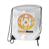 Global vision sacca gym