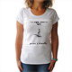 Fagiano T-shirt donna