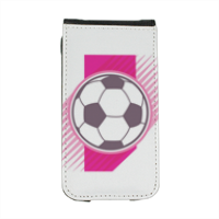 Goooal Flip cover iPhone4