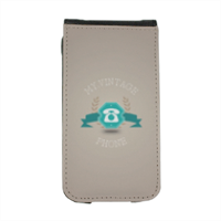 Telefono Vintage Flip cover iPhone4