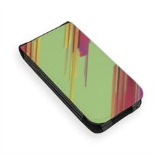 Cover iPhone 4-4S Flip