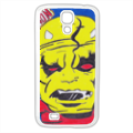 DEMON 2015 Cover Samsung Galaxy S4