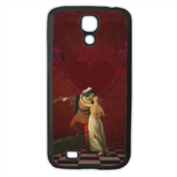 Amore Cover Samsung Galaxy S4