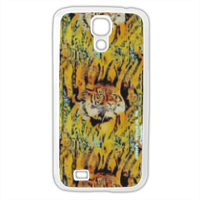 Nepal Cover Samsung Galaxy S4