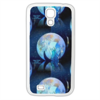 Cancer Zodiac Fortune Cover Samsung Galaxy S4