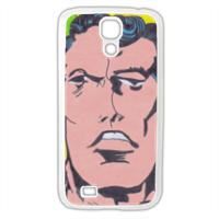 SUPERMAN 2014 Cover Samsung Galaxy S4