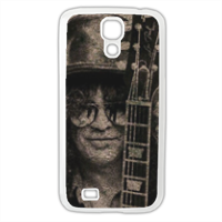 The Captain Cover Samsung Galaxy S4