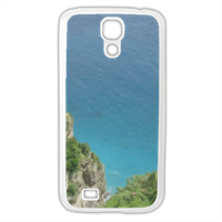 VERTIGINE Cover Samsung Galaxy S4