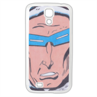 CAPITAN GELO Cover Samsung Galaxy S4