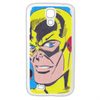 PROFESSOR ZOOM Cover Samsung Galaxy S4