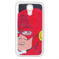 FLASH Cover Samsung Galaxy S4