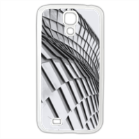 Curvature Cover Samsung Galaxy S4