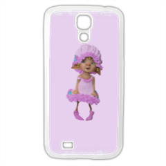 Caterina Cover Samsung Galaxy S4
