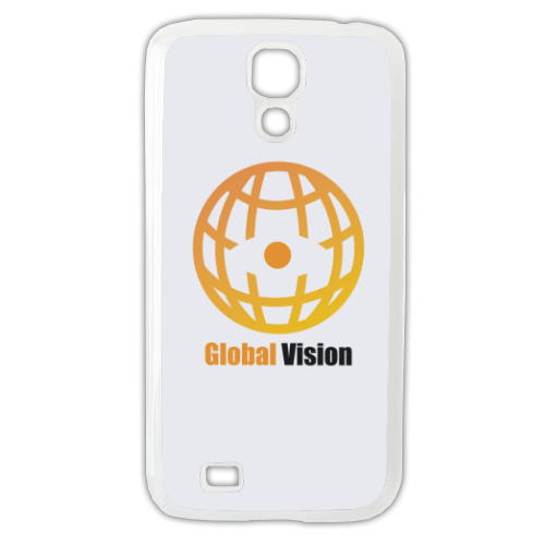 Global vision Cover Samsung Galaxy S4