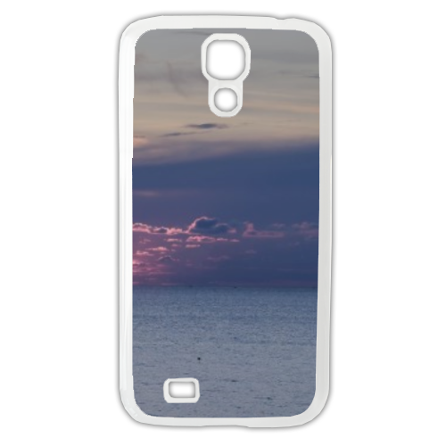 Tramonto Cover Samsung Galaxy S4