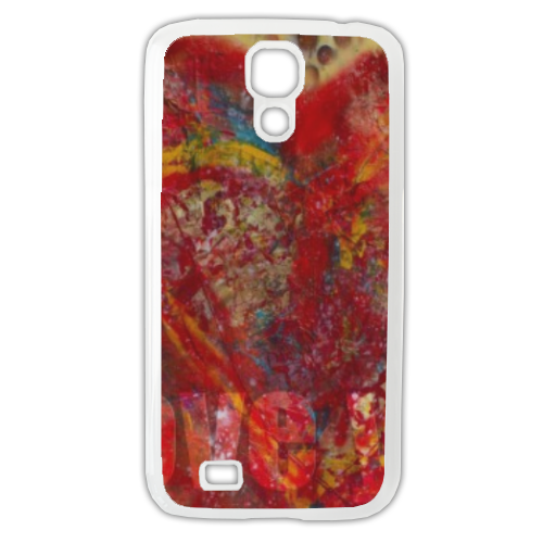 batticuore Cover Samsung Galaxy S4