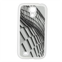 Curvature Cover Samsung Galaxy S4 gomma