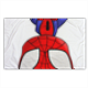 Spiderman Federa cuscino