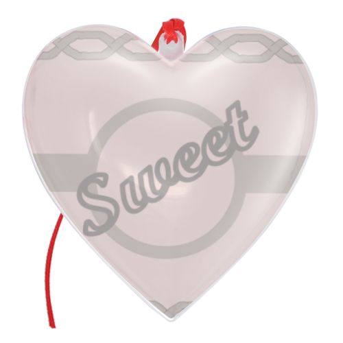 Sweet Cuore Natale